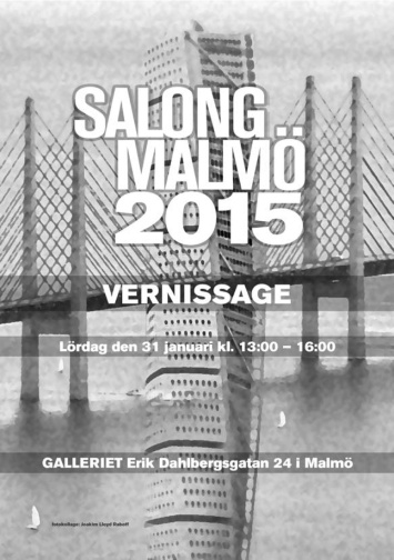Salong-Malmo-Vernissagekorten-A5